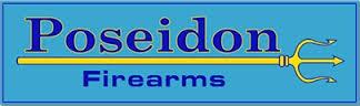 Poseidon Firearms
